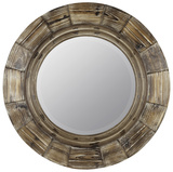 Bellini Mirror Wall Mirror
