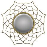 Konya Mirror Wall Mirror