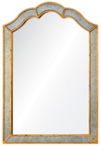 Huntington Mirror Wall Mirror