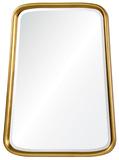 Liam Mirror Wall Mirror