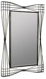 Jessa Mirror Wall Mirror