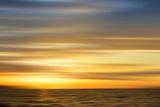 Southeast Alaska, Ketchikan Sunset Photographic Print by Savanah Stewart