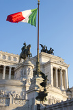 Europe, Italy, Italy Photographic Print by Trish Drury