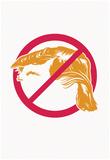 Dump The Doo Posters