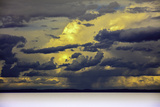 Moody Skies Photographic Print by Art Wolfe