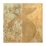 Elisir I Prints by Charaka Simoncelli
