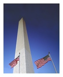 Washington Monument, Washington, D.C. Prints by Carol Highsmith