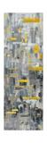 Reflections II Premium Giclee Print by Danhui Nai