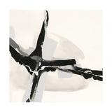 Creamy Neutral I Kunst van Chris Paschke