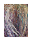 Wings Giclee Print by Joseph Marshal Foster