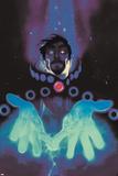 Doctor Strange & the Sorcerers Supreme 2 Variant Cover Art Prints