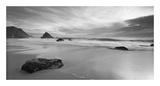Beachview Art by  PhotoINC Studio