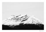 The Peak Limitierte Auflage von Irene Suchocki