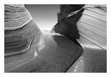 Sandstone Formation Prints by  PhotoINC Studio