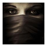 Covered Art by  PhotoINC Studio