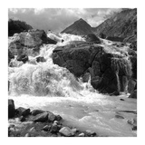 White Water Prints by  PhotoINC Studio
