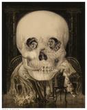 Pierrot's Love Affiches