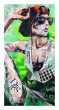 Cool Prints by James Grey