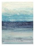 Serenity 2 Kunstdrucke von Iris Lehnhardt