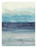 Serenity 2 Prints by Iris Lehnhardt