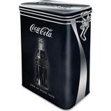 Coca-Cola - Sign Of Good Taste Sjove ting