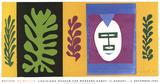 L'Esquimau Posters av Henri Matisse