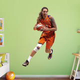 WNBA Brittney Griner 2016 RealBig Wall Decal