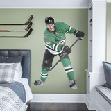NHL Tyler Seguin 2015-2016 RealBig Wall Decal