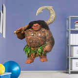 Maui RealBig Wall Decal