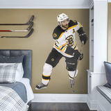 NHL Patrice Bergeron 2015-2016 RealBig Wall Decal