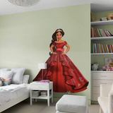 Elena of Avalor RealBig Wall Decal