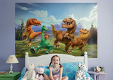 The Good Dinosaur RealBig Mural Wall Mural