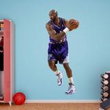 NBA Karl Malone 2015 Legend RealBig Wall Decal
