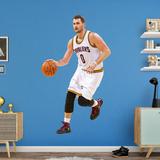 NBA Kevin Love 2015-2016 RealBig Wall Decal