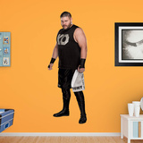 WWE Kevin Owens 2015 RealBig Wall Decal