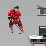 NHL Patrick Kane 2015-2016 Fathead Jr. Wall Decal