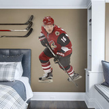 NHL Max Domi 2015-2016 RealBig Wall Decal