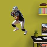 NFL Amari Cooper 2015 Fathead Jr. Wall Decal