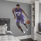 NBA DeMarcus Cousins 2015-2016 RealBig Wall Decal
