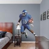 NCAA Randall Cobb Kentucky Wildcats RealBig Wall Decal