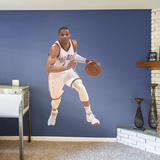 NBA Russell Westbrook 2015-2016 RealBig Wall Decal