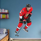 NHL Mark Stone 2015-2016 RealBig Wall Decal