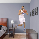 NCAA Karl-Anthony Towns Kentucky Wildcats RealBig Wall Decal