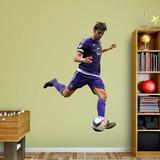 MLS Kak 2015 RealBig Wall Decal