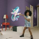 My Little Pony 2015 Princess Celestia RealBig Wall Decal