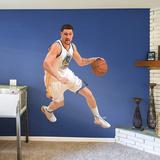 NBA Klay Thompson 2015-2016 RealBig Wall Decal