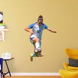 US Soccer Carli Lloyd 2016 RealBig Wall Decal