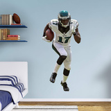 NFL Nelson Algholor 2015 RealBig Wall Decal