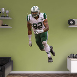 NFL Leorard Williams 2015 RealBig Wall Decal