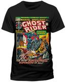 Ghost Rider- Marvel Spotlight Cover Vêtements